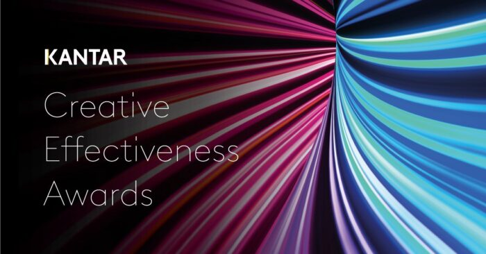 Unox and TBWA\NEBOKO in top 3 Kantar Creative and effectiveness Awards 2019