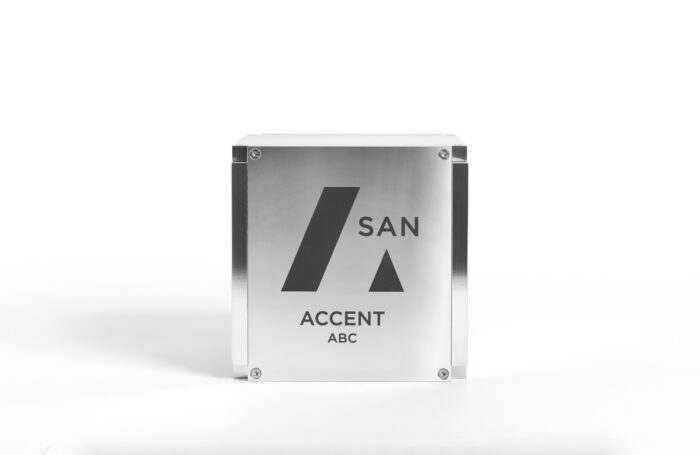 The nominees of the SAN ABC Accents 2019 are announced!