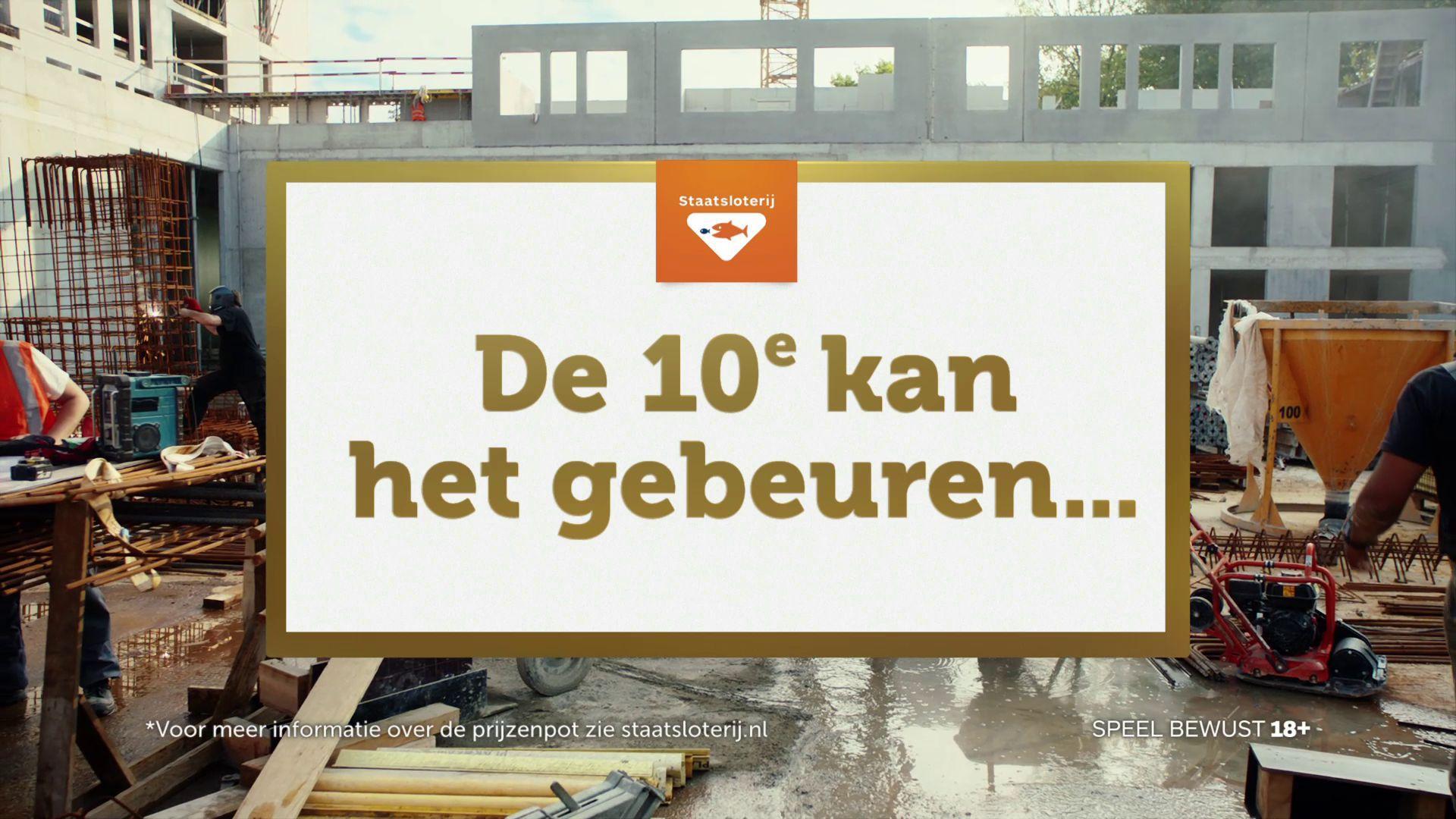 staatsloterij show nl